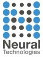 PT Neural Technologies Integrated Solutions