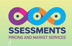 SSESSMENTS PRICING AND MARKET SERVICES